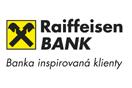 Reiffeisenbank